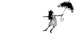 Junibacken logotype